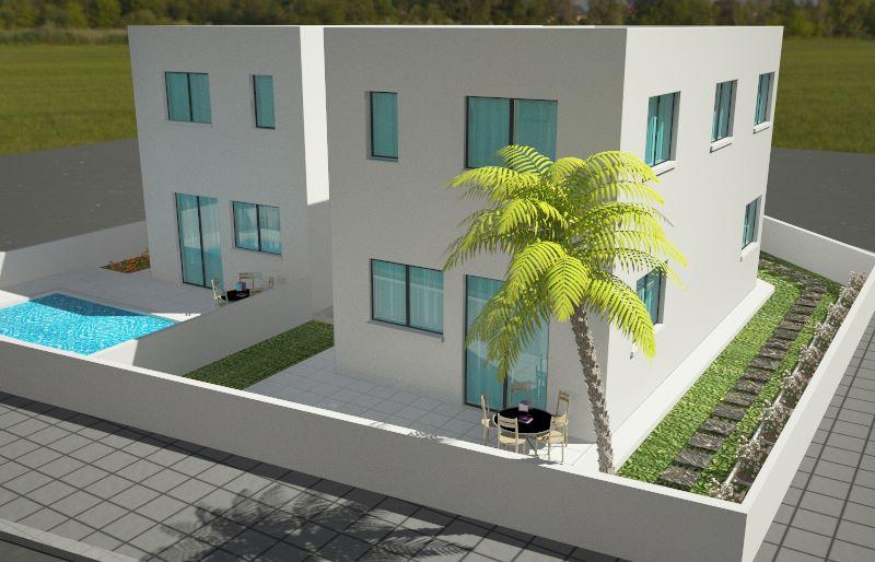 ptyers-house3