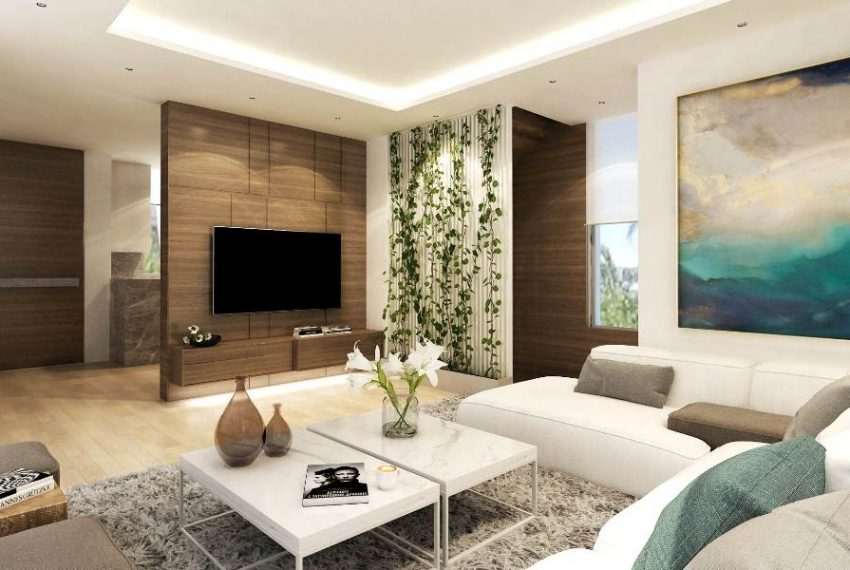 qResidences (7)