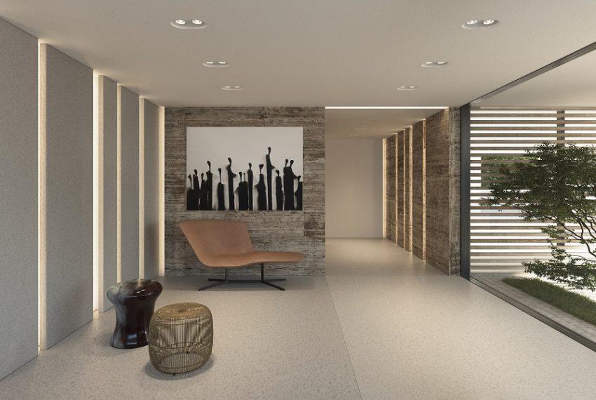 r-light-lobby