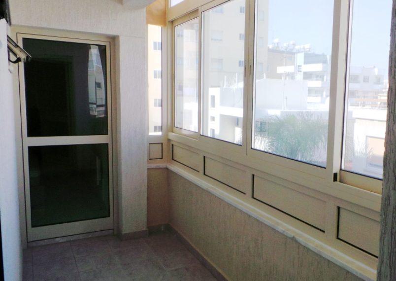 rear veranda 3bds