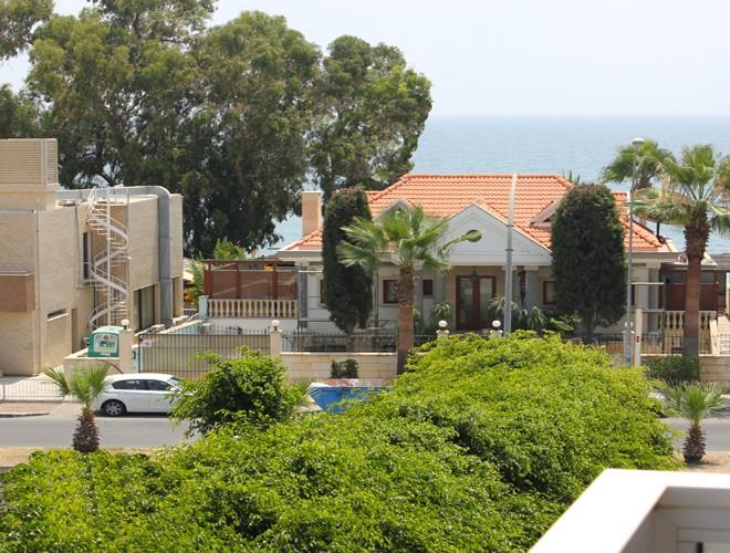 sea-view-marina-beach-complex