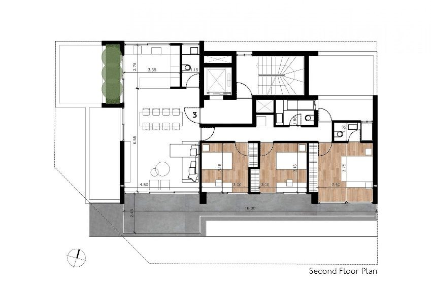 _second-floor-plan