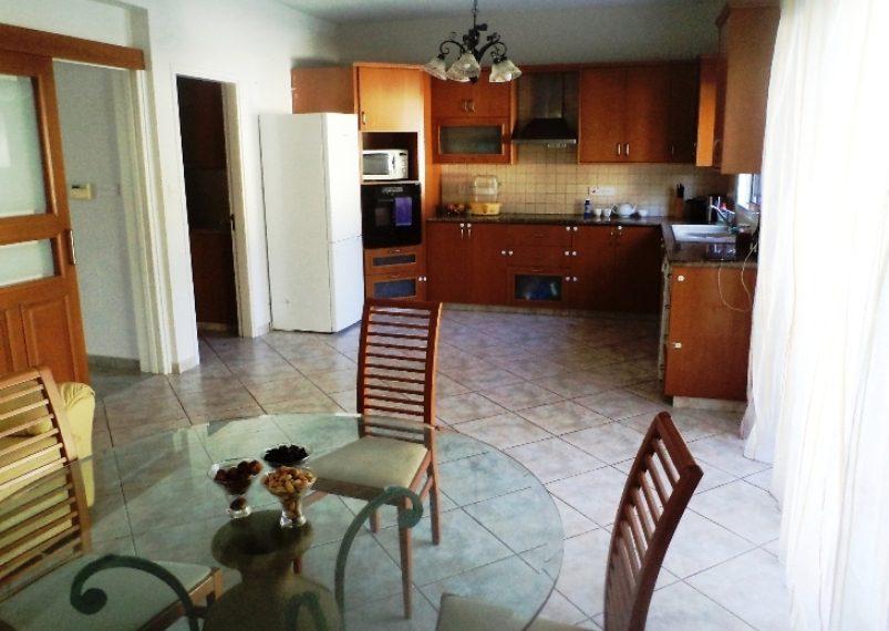 sep.kitchen 10945
