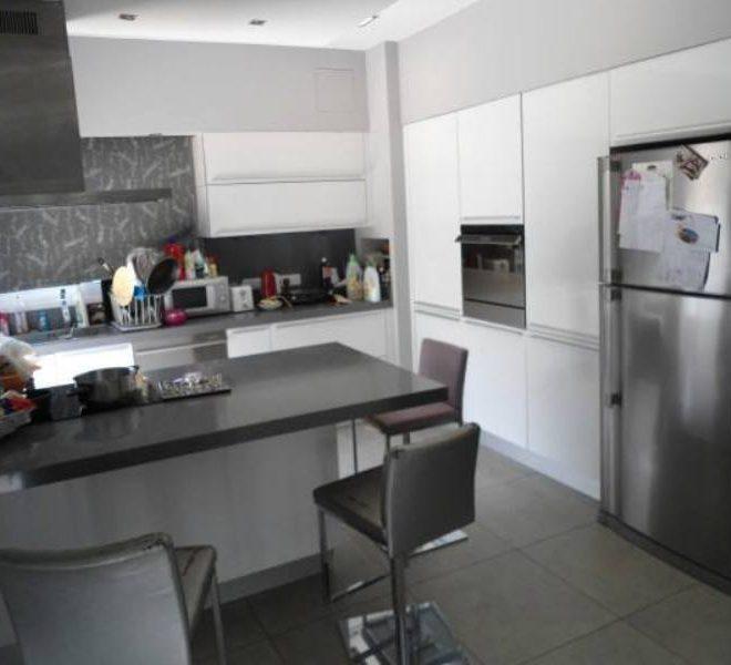 sks179-kitchen