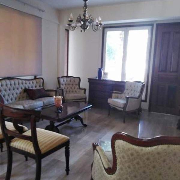 sks180_cyprus_detached_house