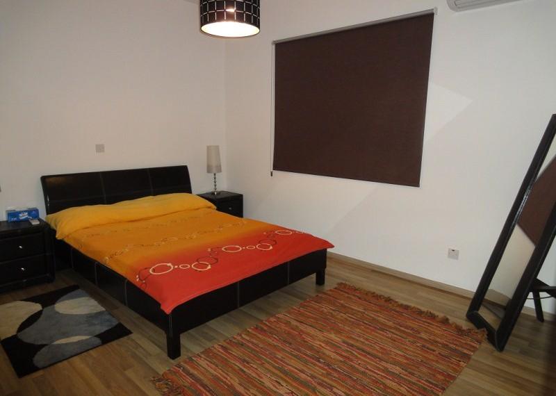 sr6660 2bedroom1