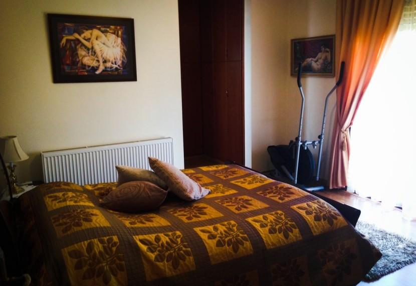 sr7159 Master bedroom
