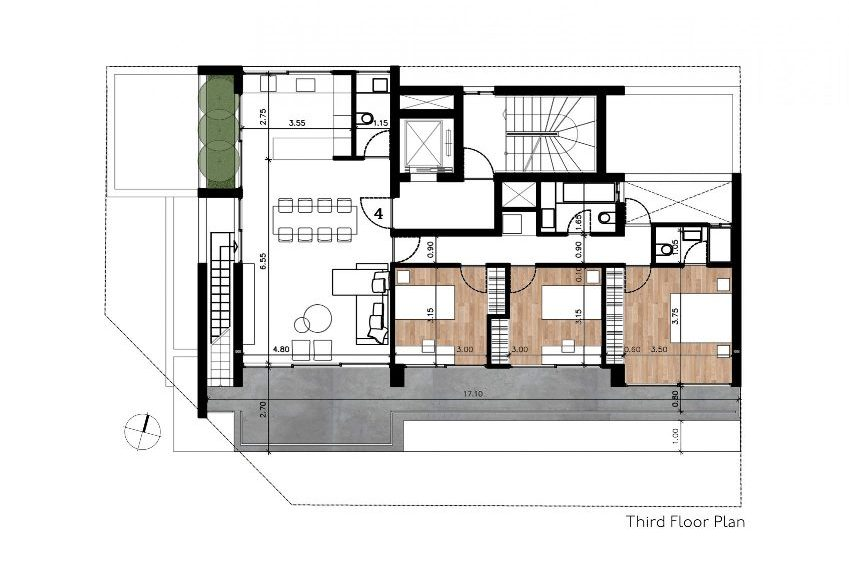 _third-floor-plan-1-