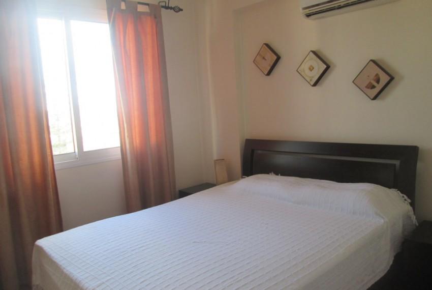 tt3rd bedroom 1