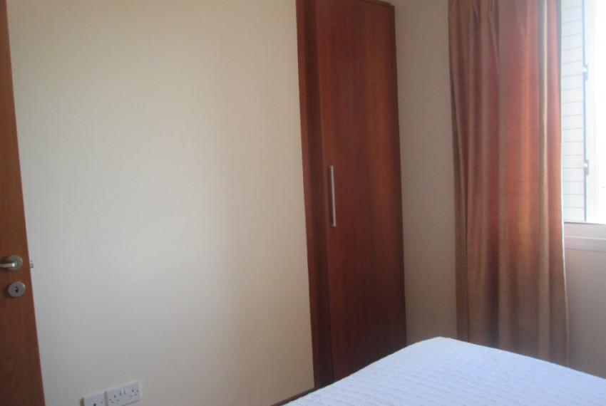 tt3rd bedroom 4