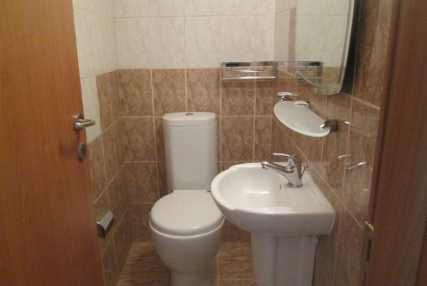 ttGuest Toilette (2)