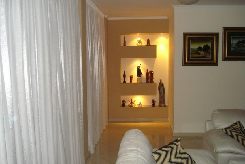 ttLiving Room (10)