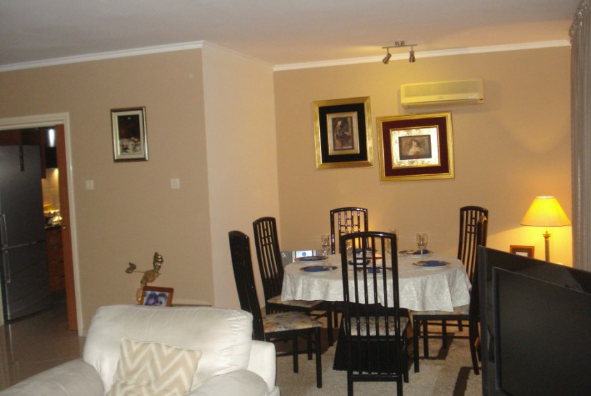 ttLiving Room (4)