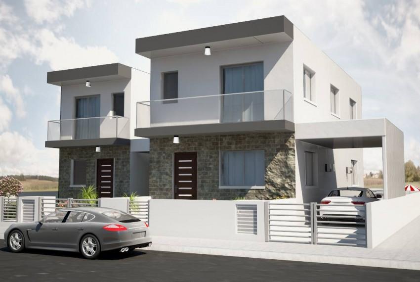 ttercnhhouse6