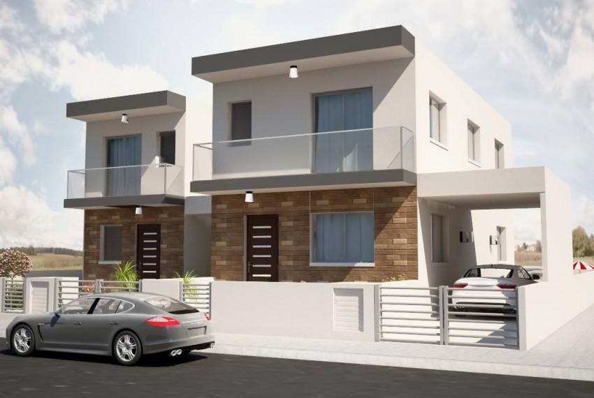 tyyte-house9