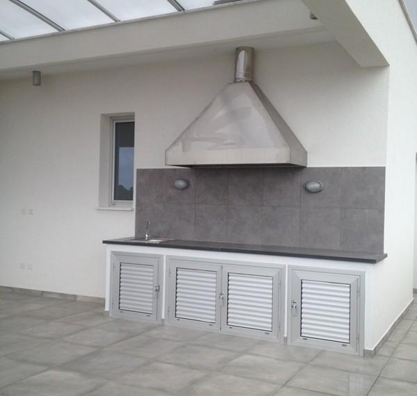 veranda (10)
