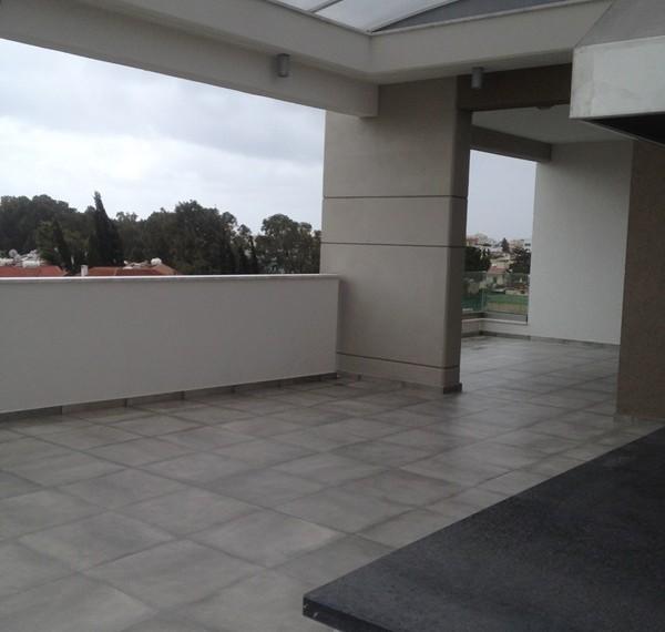 veranda (11)