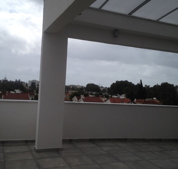 veranda (12)