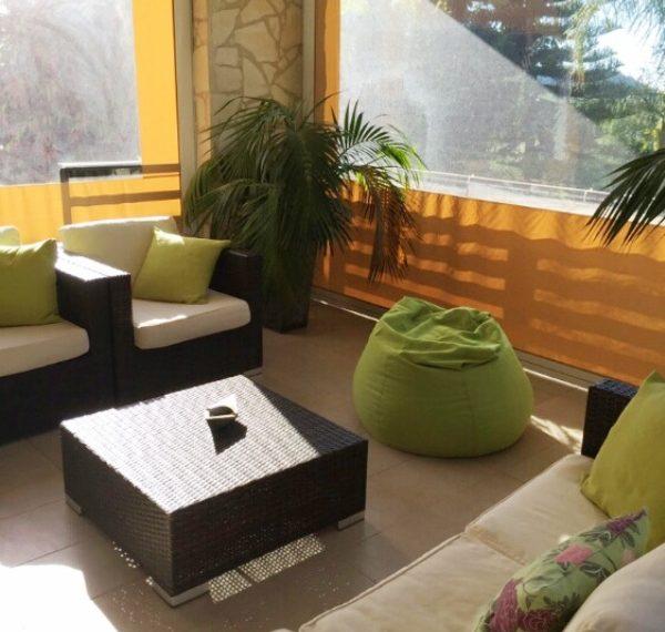 veranda 2 AK11485