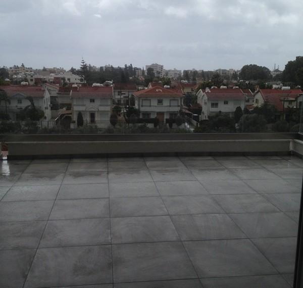 veranda (8)