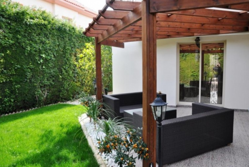 veranda 8509.03