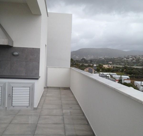 veranda (9)