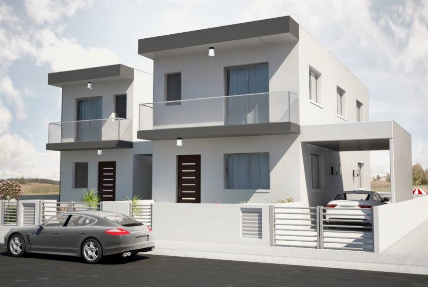vhrt54-house8