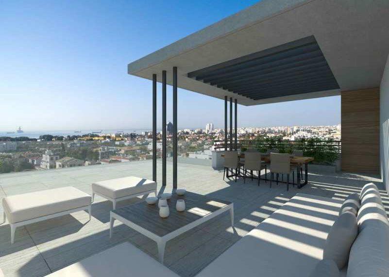 view-roof-garden_