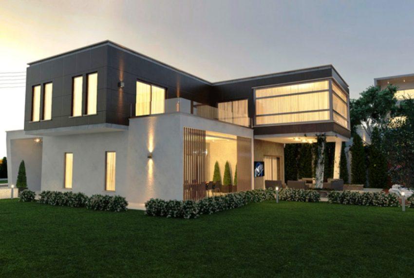 villa 1 exterior (1)