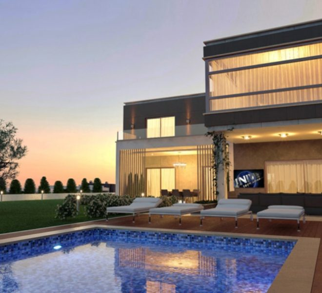 villa 1 exterior (2)