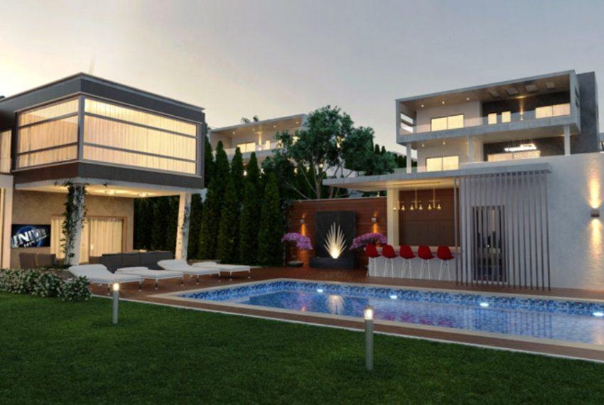 villa 1 exterior (3)