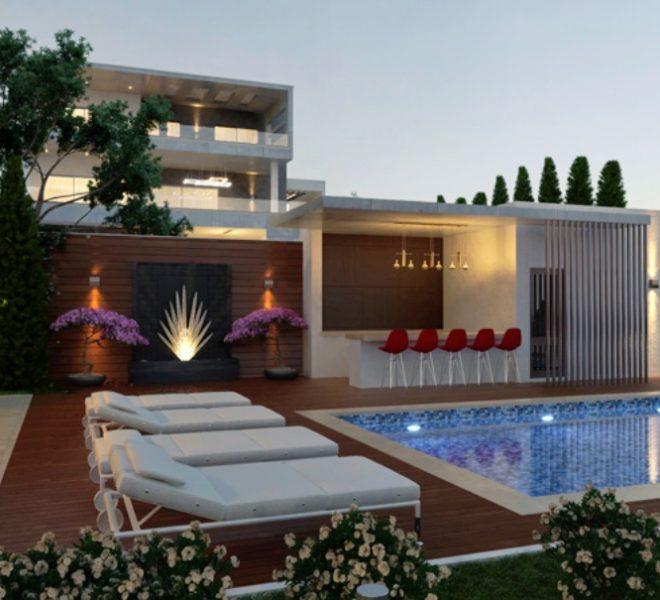 villa 1 exterior (4)
