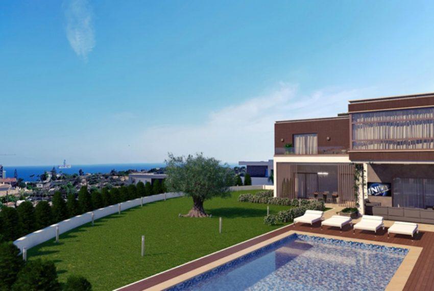 villa1 exterior